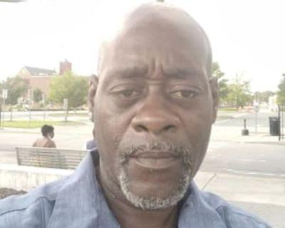 Kenneth, 55 years, Male - Looking in: Norfolk Norfolk city VA