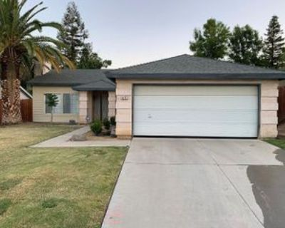 6212 Castle Cary Dr, Bakersfield, CA 93306 3 Bedroom House
