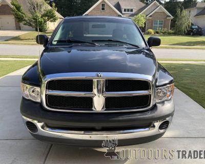 FS 2004 Dodge Ram 1500