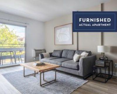 136 S Virgil Ave #2-234, Los Angeles, CA 90004 1 Bedroom Apartment