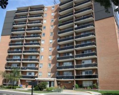 3145 Queen Frederica Drive #200, Mississauga, ON L4Y 3A7 2 Bedroom Condo