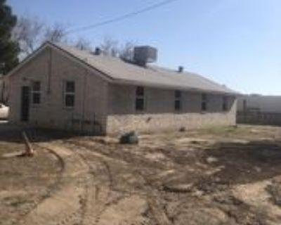 12100 Socorro Rd, San Elizario, TX 79849 3 Bedroom Apartment