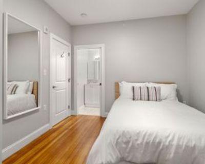 1061 Saratoga Street #1E, Boston, MA 02128 Room