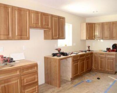 10457 El Dorado Ave #1, Los Angeles, CA 91331 4 Bedroom Apartment