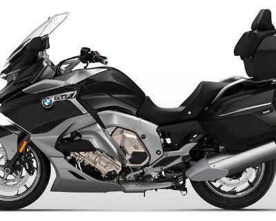"""2021 BMW K 1600 GTL BMW """"K"""" West Allis, WI"""