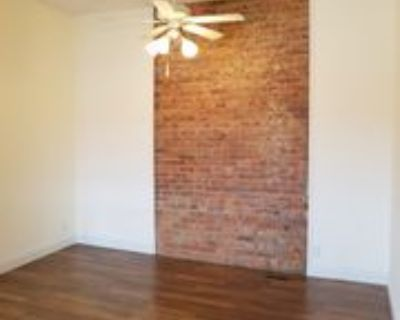 936 Hickman Rd #1, Augusta, GA 30904 1 Bedroom Apartment