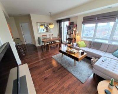 234 Rideau St, Ottawa, ON K1N 0A9 2 Bedroom Apartment