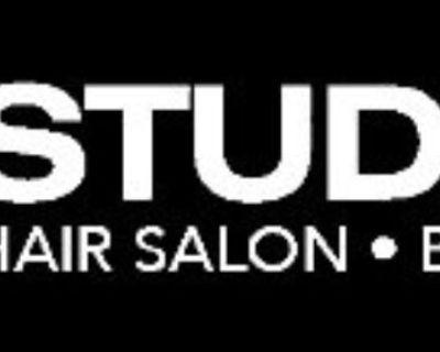 Best Hair Extensions Boca Raton