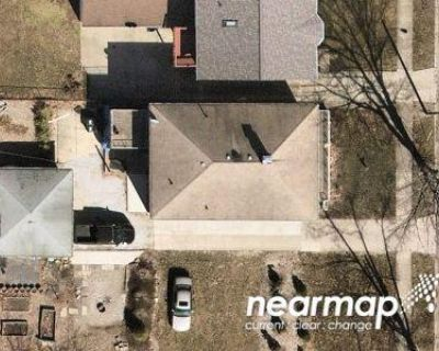 6 Bed 4.0 Bath Preforeclosure Property in Euclid, OH 44123 - E 236th St