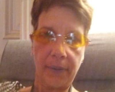 Elie, 53 years, Female - Looking in: Petersburg Petersburg city VA