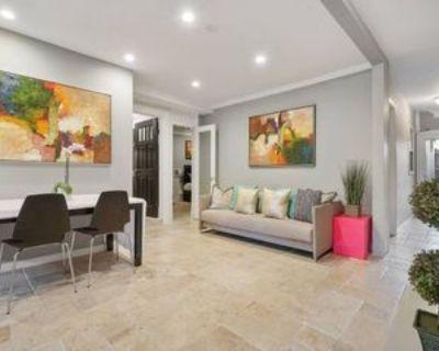 1364 Utah Street #B, San Francisco, CA 94110 4 Bedroom Apartment