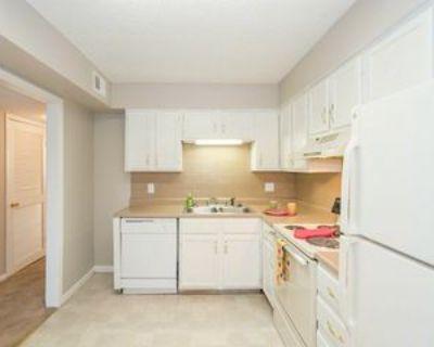 6024 N Jefferson St, Kansas City, MO 64118 1 Bedroom Apartment