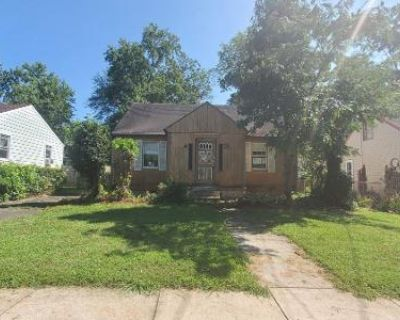 3 Bed 2 Bath Preforeclosure Property in Somerdale, NJ 08083 - Fairview Ave