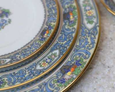 Estate Sale-Antiques-Collectibles-Fine Furniture