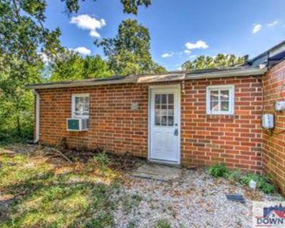 1926 Howard Avenue - B #B, Augusta, GA 30904 1 Bedroom Apartment