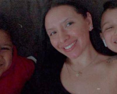 Alena, 27 years, Female - Looking in: Hesperia CA