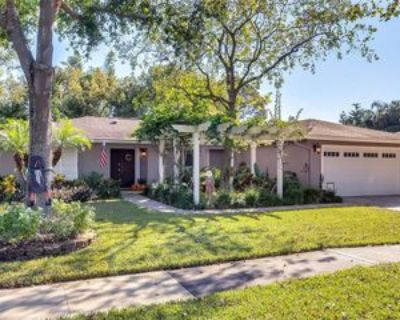 952 Fairway Dr, Winter Park, FL 32792 3 Bedroom House