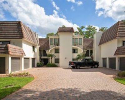 6212 Masters Blvd #301, Bay Hill, FL 32819 3 Bedroom Condo