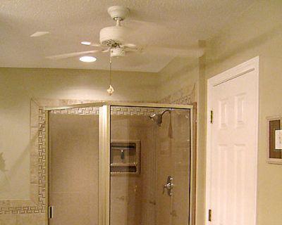 Sue's Bathroom Remodeling & Design, LLC