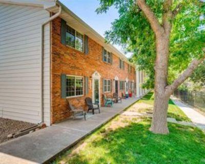 13989 E Utah Cir #10, Aurora, CO 80012 3 Bedroom House