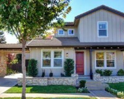 2097 Camp Whitney Cir #1, Rocklin, CA 95765 4 Bedroom Apartment