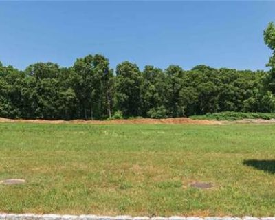 Land for Development in Suffolk, Virginia, Ref# 200318366