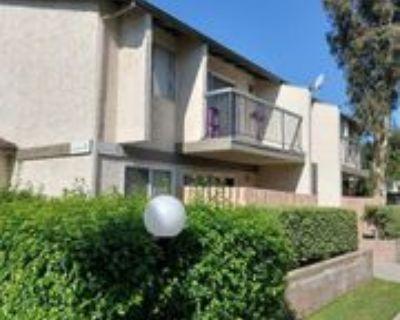 2408 S Hacienda Heights Boulevard, Hacienda Heights, CA 91745 1 Bedroom Condo
