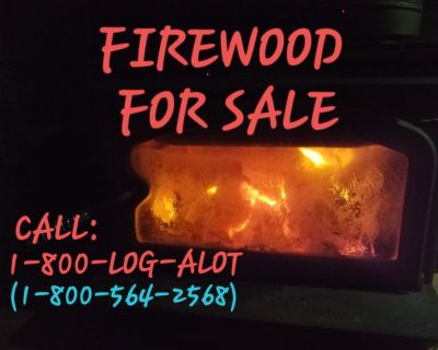 FIREWOOD FOR SALE cords logs Maple Valley, Kent, Enumclaw, Ravensdale, Black Diamond WA