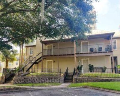 249 Afton Sq #201, Altamonte Springs, FL 32714 2 Bedroom Condo