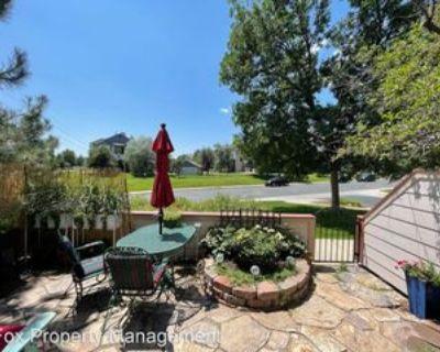 694 Ridgeview Dr, Louisville, CO 80027 3 Bedroom House