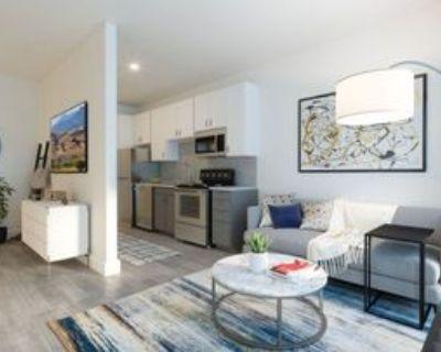 Cameron St SE & Glenwood Ave SE #315, Atlanta, GA 30312 1 Bedroom Apartment