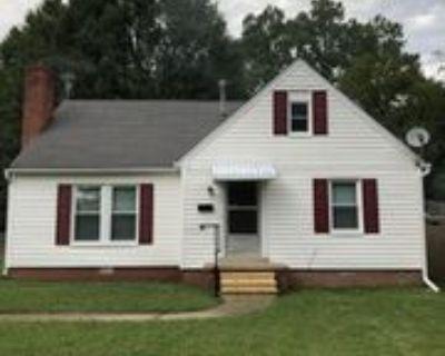 47 Mitchell St, Jackson, TN 38301 3 Bedroom House