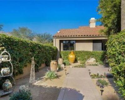 78187 Calle Norte, La Quinta, CA 92253 2 Bedroom House