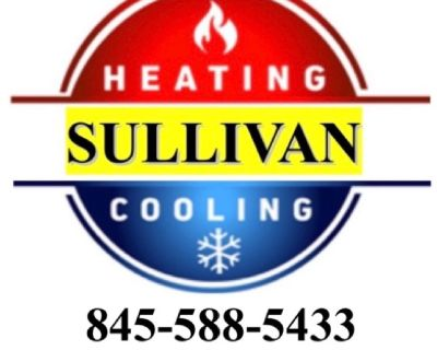 Emergency Central AC Repair, Fast and Affordable