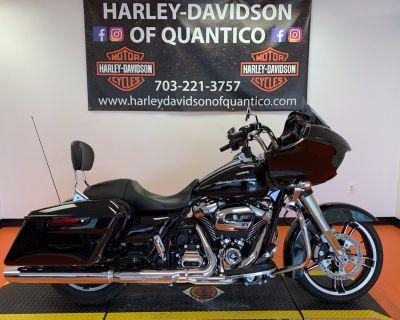 2017 Harley-Davidson Road Glide Special Touring Dumfries, VA