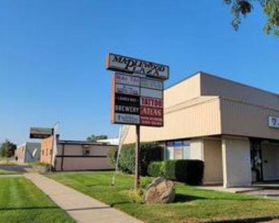 1729 Rochester Rd, Troy, MI 48083 Studio Apartment