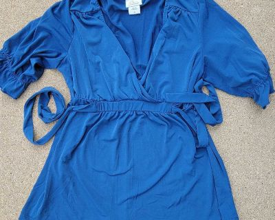 Oh Baby Size M Maternity shirt