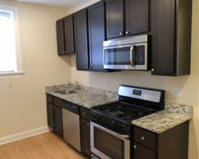 3941 W Belle Plaine Ave #1, Chicago, IL 60618 3 Bedroom Apartment
