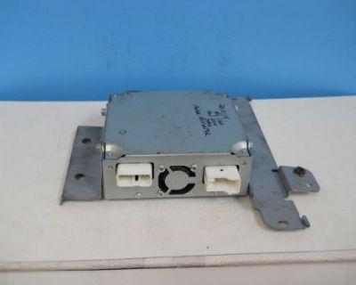 2013-14 Nissan Nv Van Power Inverter 283do 1pa0a