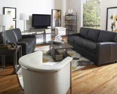 Quentin Sleeper Sofa $599.99