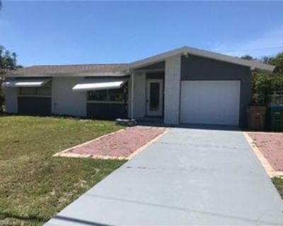 5608 Sw 1st Ct, Cape Coral, FL 33914 3 Bedroom House