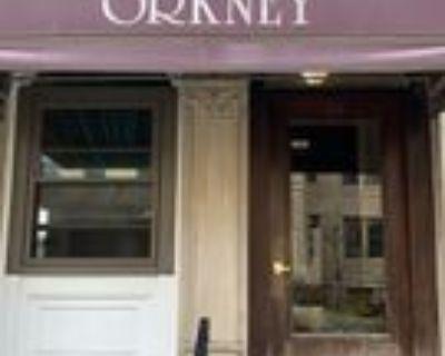 44 Orkney Rd Apt 5 #Apt 5, Boston, MA 02135 2 Bedroom Apartment