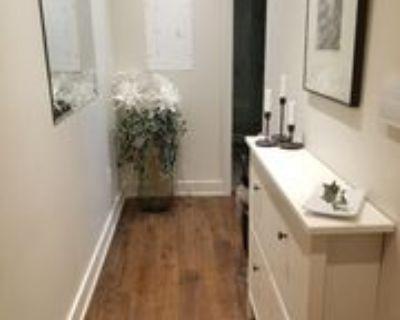 100 Champagne Avenue South #201, Ottawa, ON K1S 4P4 2 Bedroom Condo