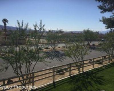 64291 Spyglass Ave #2, Desert Hot Springs, CA 92240 1 Bedroom House