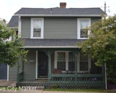 301 Elm St, Grove City, PA 16127 3 Bedroom House