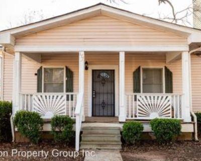 177 Haygood Ave Se, Atlanta, GA 30315 3 Bedroom House