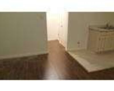 Lynwood, Fully remodeled spacious studio nice size kitchen
