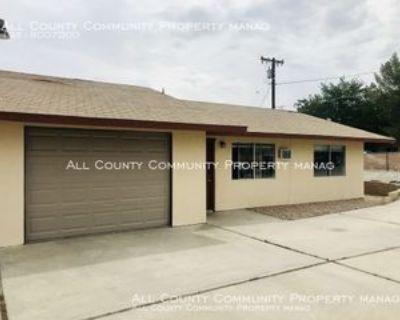 56190 56190 Papago Trail Unit #C #C, Yucca Valley, CA 92284 2 Bedroom Apartment