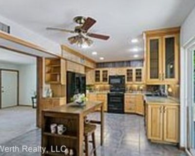 7868 N Soledad Ave, Casas Adobes, AZ 85741 3 Bedroom House