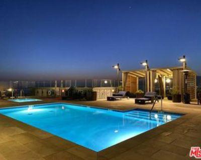1755 Ocean Ave #804, Santa Monica, CA 90401 1 Bedroom Apartment